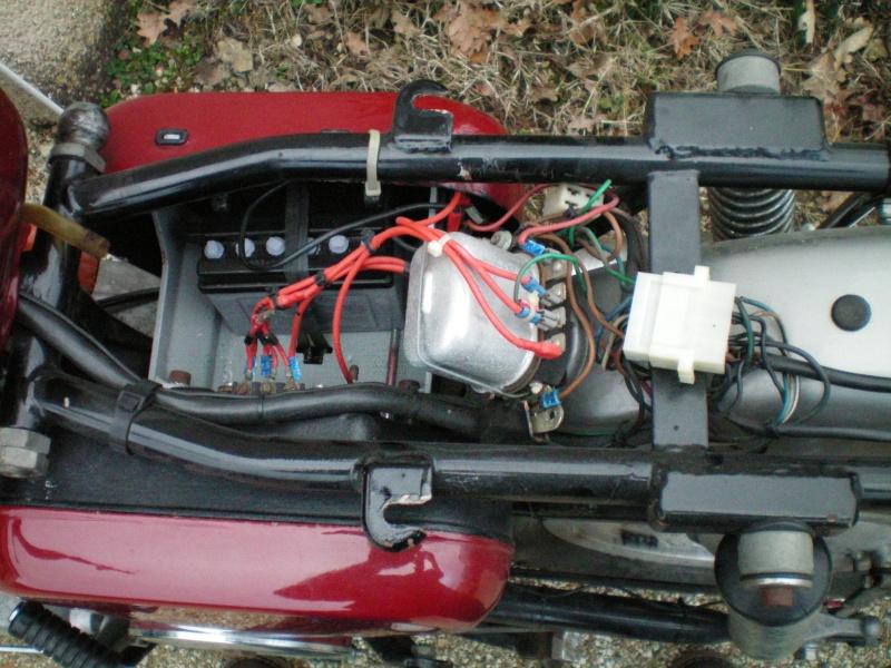 MZ 250 TS/1 100_0034