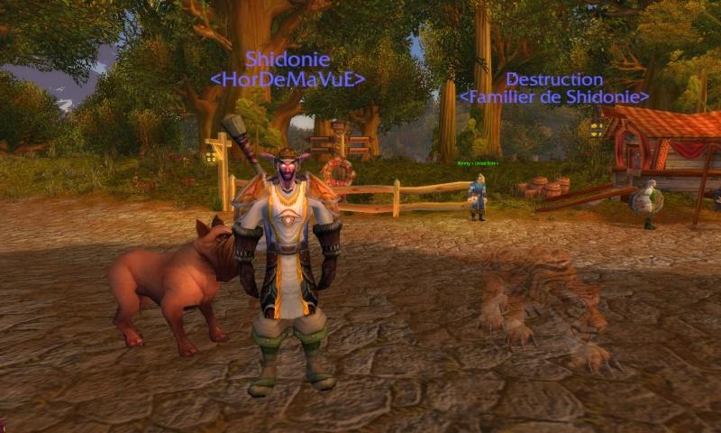 Screens - de la guilde HorDeMaVuE en 2011 !  Wowscr13