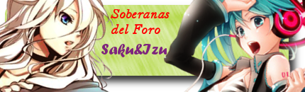 Nuevo Staff Firmas12