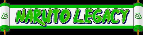 Naruto Legacy RPG Werbeb10