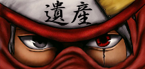Naruto Legacy RPG Werbeb12