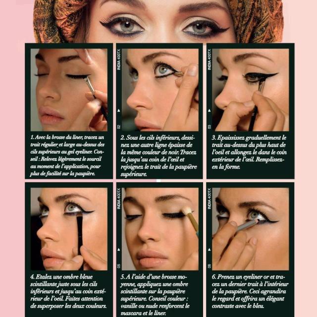 tuto make up 1993_410
