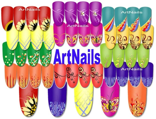 Tutos nail art 26021810
