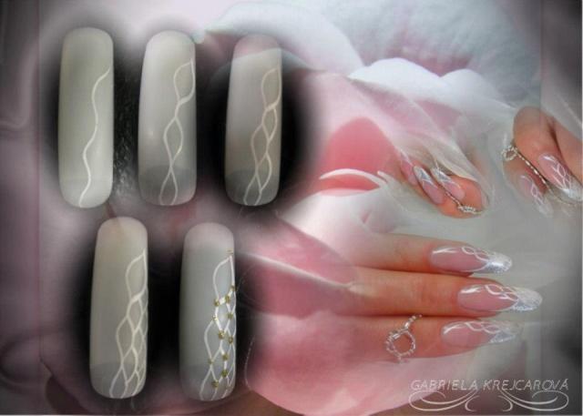 Tutos nail art 60076810