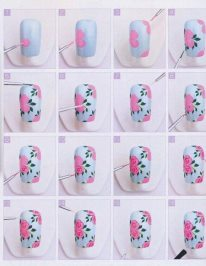 Tutos nail art 65576_10