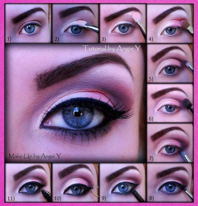 tuto make up 65757_10