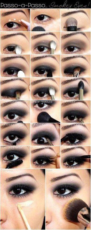 tuto make up 67898_10