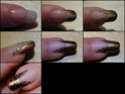 Tutos nail art 16446010