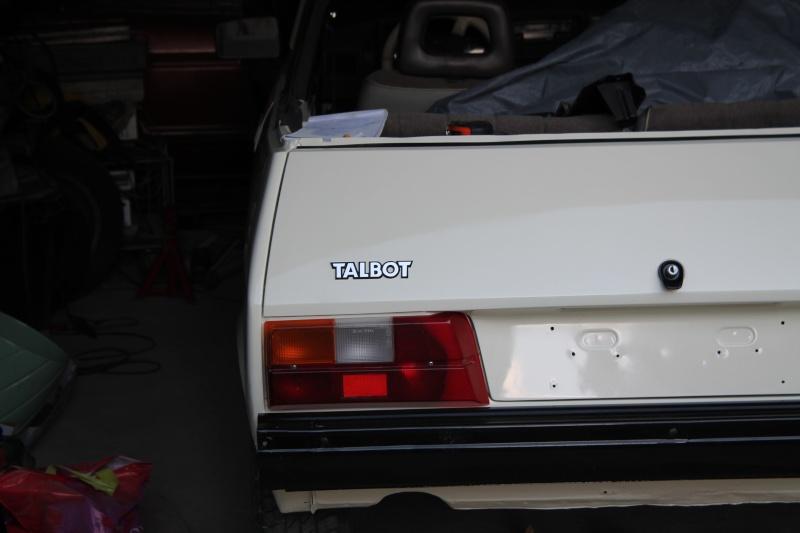 (70) restauration samba cabriolet de 1986 - Page 5 Img_0810