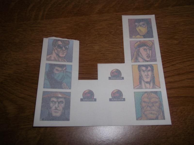Street of Game Gear Redg Collection FULLSET PAL ET  JAP TERMINES !!!! - Page 9 Dscf4810