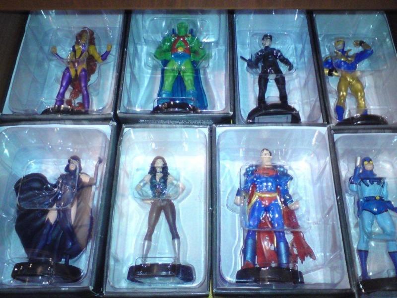 Supereroi DC (collezione di spezialagent) Pics_011