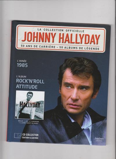 N° 1  Rock'nroll attitude 1985 Img_0048
