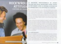 N° 1  Rock'nroll attitude 1985 Img_0035