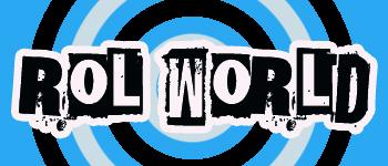 Rol World - Almanaque de Juegos de Rol Banner10