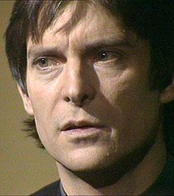 Jeremy Brett, mint Sherlock Holmes - Page 2 The_pr11