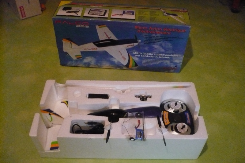 Falco300de chez Scorpio ! P1020511