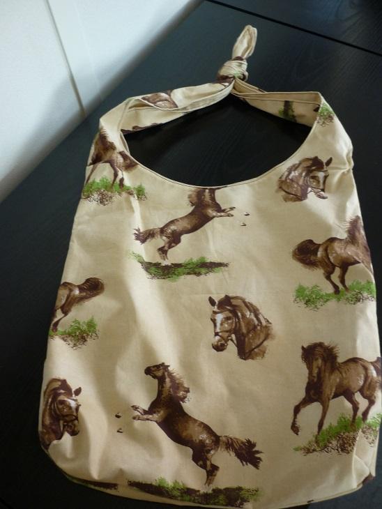 sacs en tissu P1050011