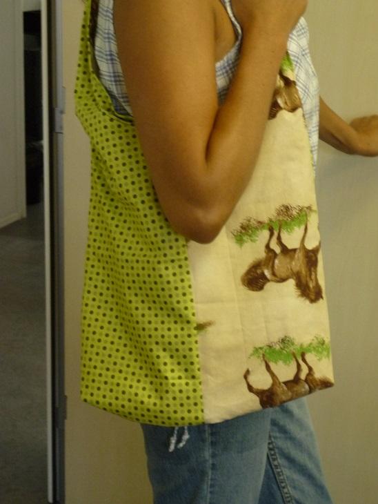 sacs en tissu P1050013
