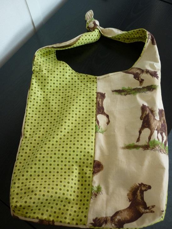 sacs en tissu P1050014