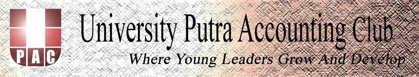 UPAC Forum
