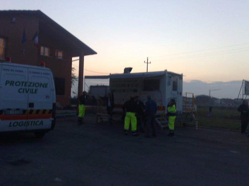 protezione civile provincia di modena 08112012