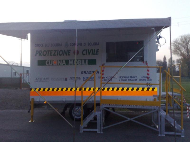 protezione civile provincia di modena 08112013