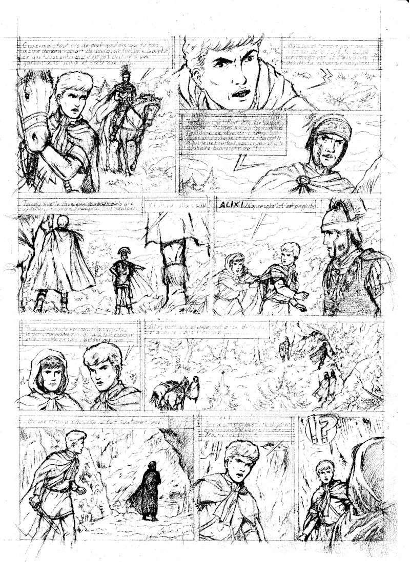 """""""La dernière conquête"""" - Page 3 Alix_p10"""