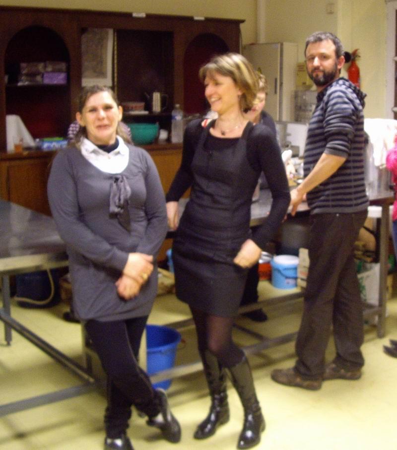 École Saint Thérèse : Kig ha farz le 16 mars Imgp3218