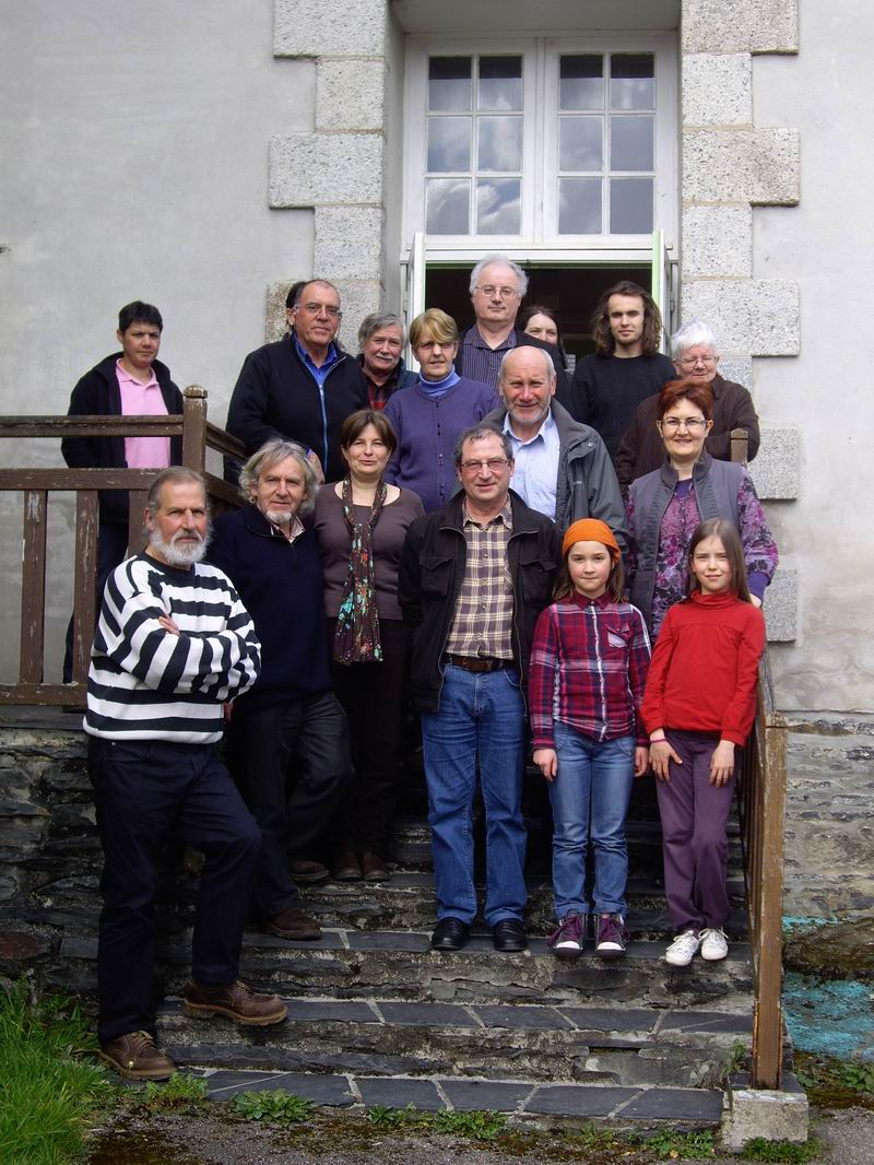 Skrivadeg 2013 - Dictée en Breton 2013 Imgp3227