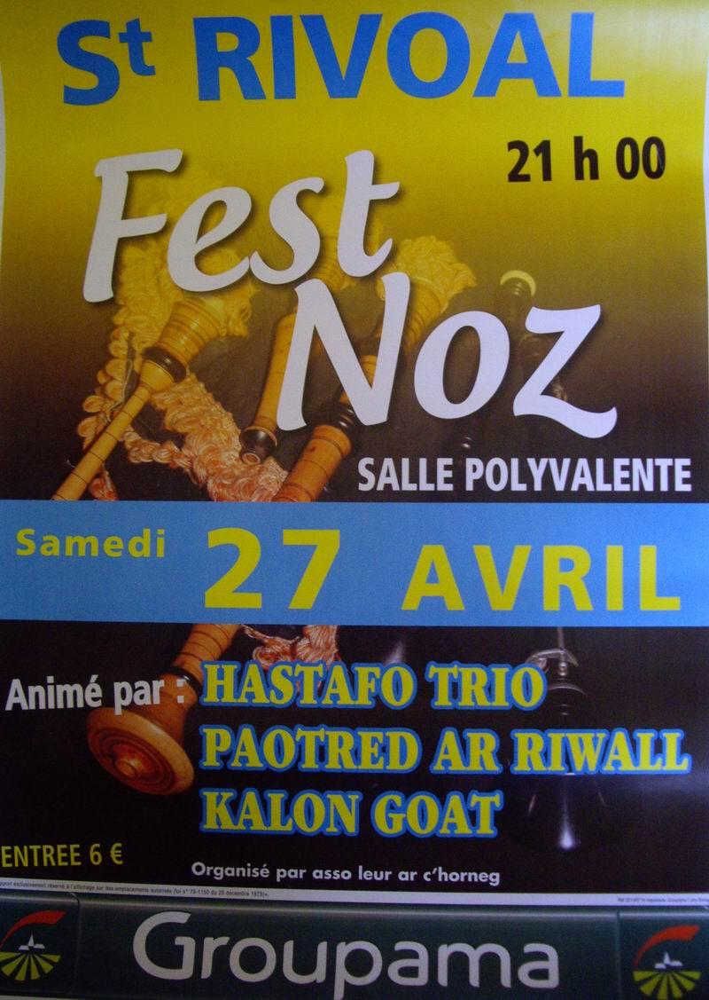 Fest Noz à Saint Rivoal samedi 27 avril 2013 Imgp3412