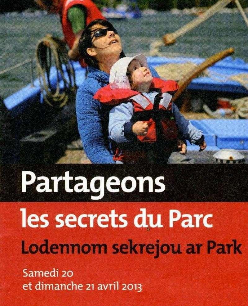 Les secrets du Parc (20 et 21 avril 2013) Secret12