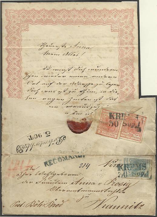 Damenbriefe 1850_d11