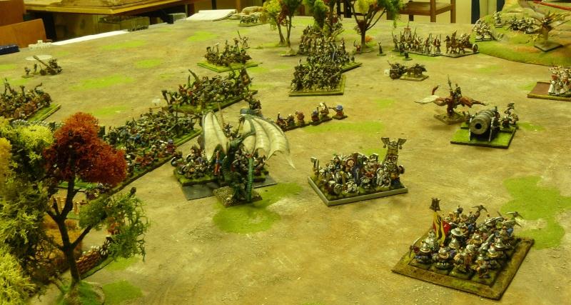 Warhammer Fantasy, Galerie de Batailles - Page 3 P1200338