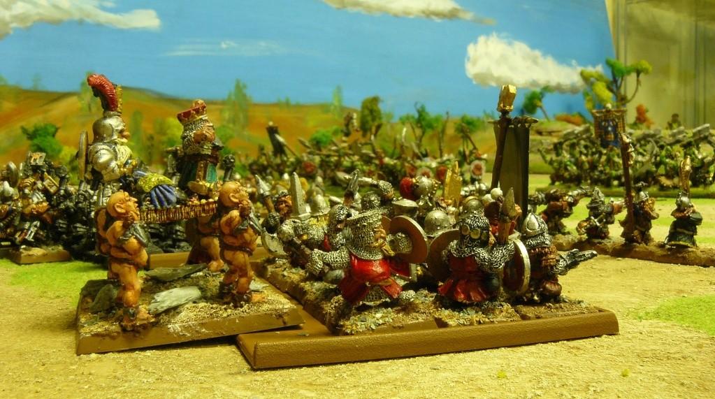 Warhammer Fantasy, Galerie de Batailles - Page 3 P1200341