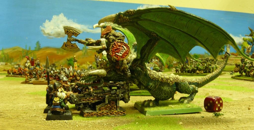 Warhammer Fantasy, Galerie de Batailles - Page 3 P1200342