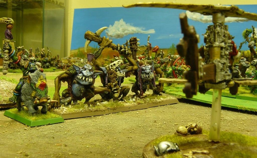 Warhammer Fantasy, Galerie de Batailles - Page 3 P1200343