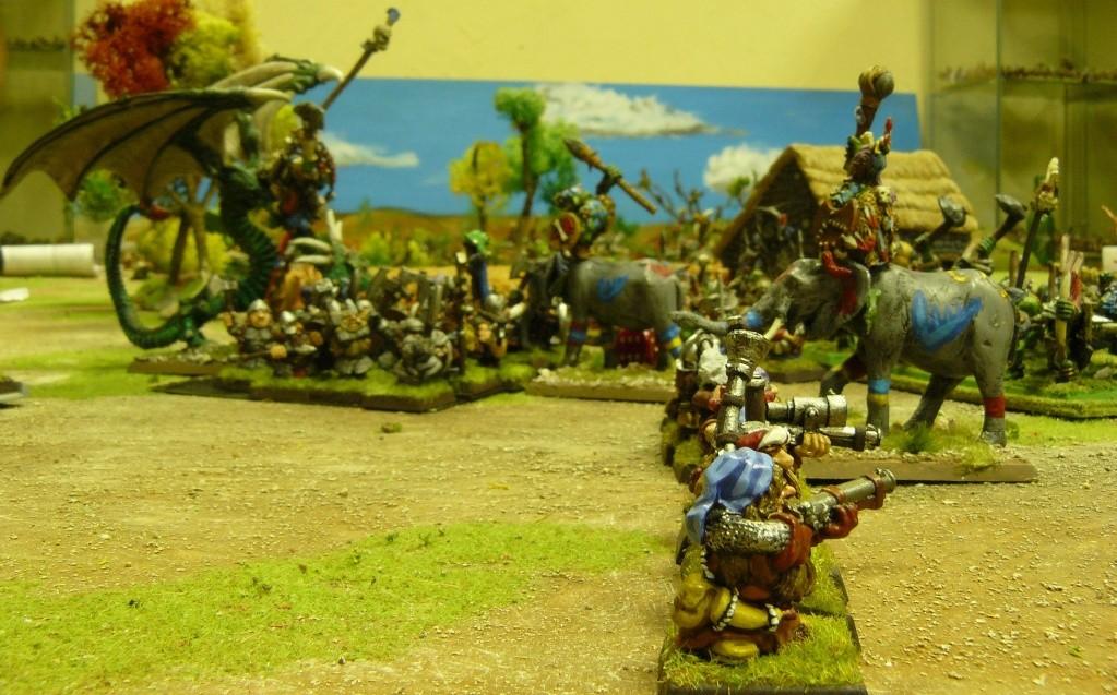 Warhammer Fantasy, Galerie de Batailles - Page 3 P1200344