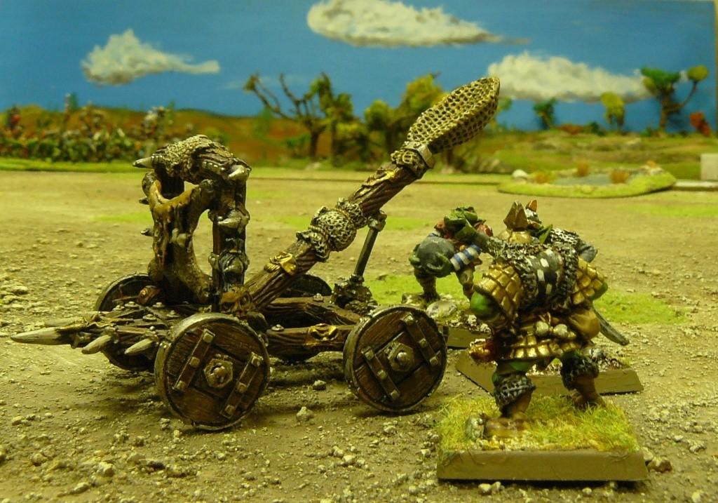 Warhammer Fantasy, Galerie de Batailles - Page 3 P1200348