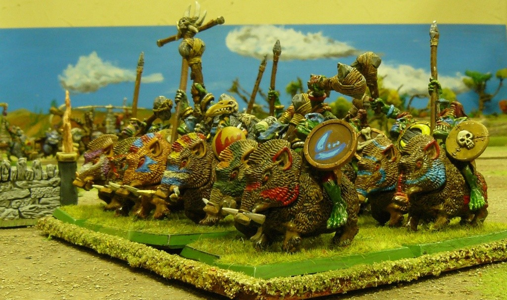 Warhammer Fantasy, Galerie de Batailles - Page 3 P1200349