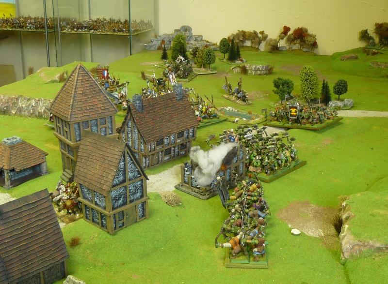 Warhammer Fantasy, Galerie de Batailles - Page 3 P1200546