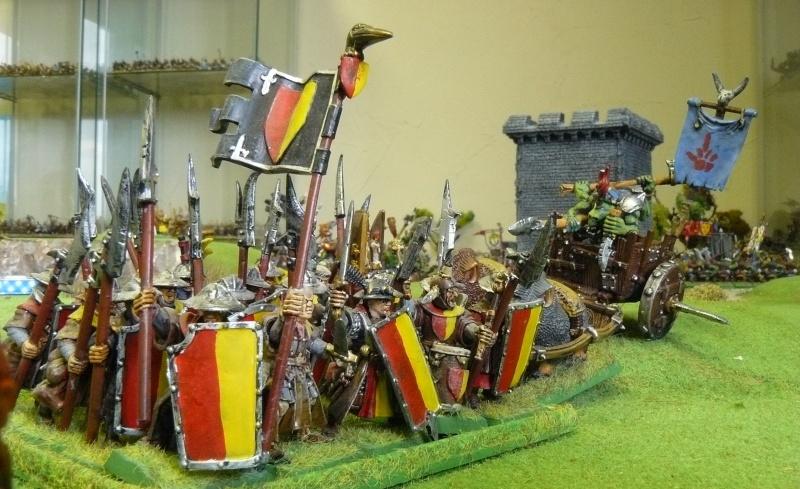 Warhammer Fantasy, Galerie de Batailles - Page 3 P1200721