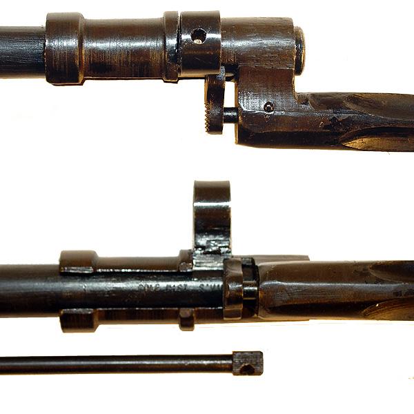 mosin nagant sniper  - Page 3 Mosin_10