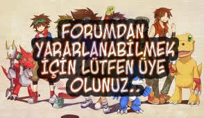 Digimon Mangaları Images10