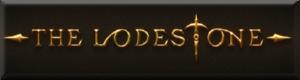 Les adresses utiles Lodest10