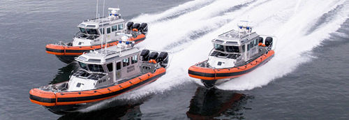 RB-S 25 ft COAST GUARD  - Page 4 Bateau10
