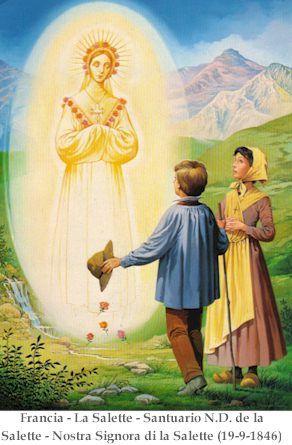 Il y a 167 ans... Apparition de la Vierge à deux petits bergers, le 19 septembre 1846 Nd_de_10