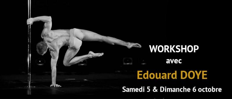 [RIOM - CLERMONT FD] Workshop Edouard DOYE (champion de France 2010) 5 & 6 oct 2013   Doye_a10