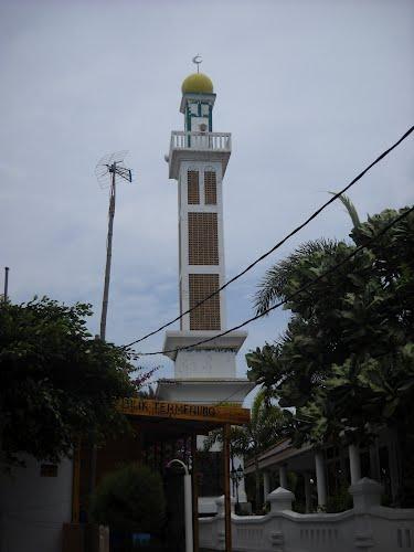 La Venise Indonésienne 69993310