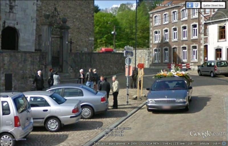 Street View : c'était peut-être pas le moment de passer là... Funair10