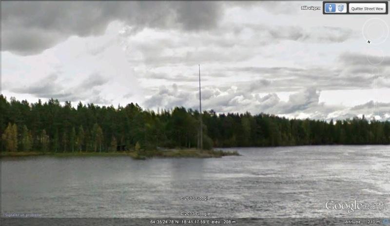 "Colonne de glace temporaire ""The Ice Pillar"", Lycksele - Suède Ice_to10"